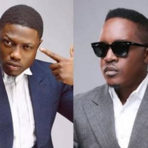 10 Solid Reasons Why Vector is Better Than MI Abaga as a Rapper