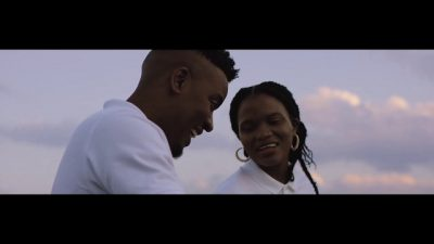 [Video] Sun-EL Musician & Ami Faku – Into Ingawe