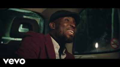 [Video] Timi Dakolo ft. Emeli Sandé – Merry Christmas, Darling