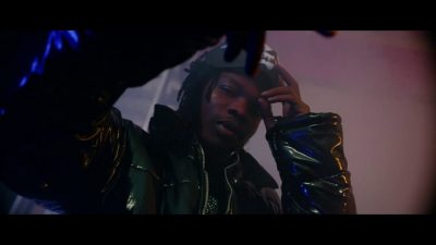 [Video] Naira Marley – Tesumole