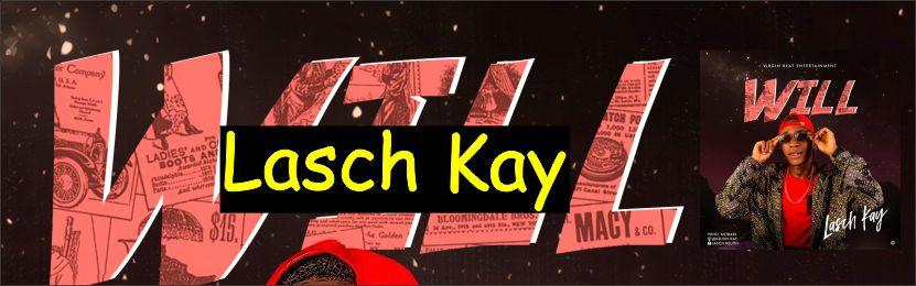 Lasch K - Will