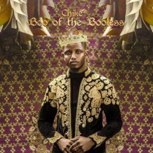 Chike ft. Ric Hassani – Nakupenda
