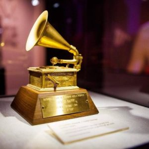 Grammy Awards 2020 - Full Winners List