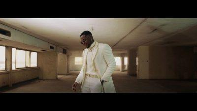 [Video] Kizz Daniel – Jaho