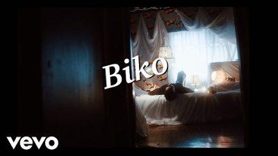 [Video] Rhatti – Biko