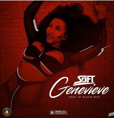 [Music] Soft – Genevieve