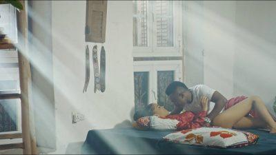 [Video] Tanasha Donna ft. Mbosso – La Vie