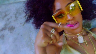 [Video] Yung L – Tropicana Baby