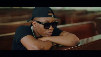 [Video] Soft – Bentley Benz & Gucci