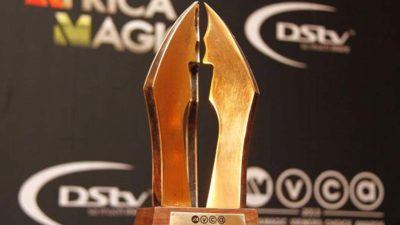 AMVCA 2020 Nominees – Full List