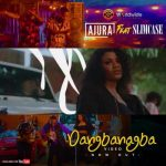 [Video] Ajura ft. Slimcase – Dangbanagba