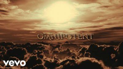 Bella Shmurda – Omnipotent [Video]