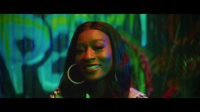 [Video] IVD ft. Davido & Peruzzi – 2 Seconds
