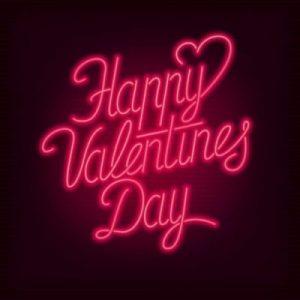 Dremo – In Val Red (Happy Valentine's Day)