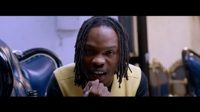 [Video] Junior Boy ft. Naira Marley – Money