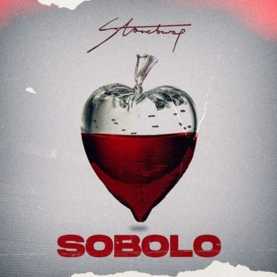 Stonebwoy – Sobolo