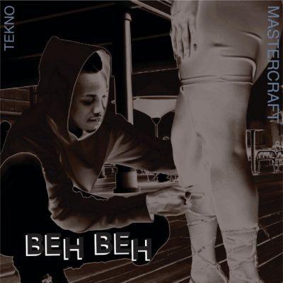 [Music] Tekno ft. Masterkraft – Beh Beh