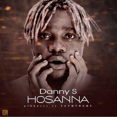 Danny S – Hosanna