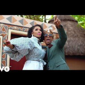 [Video] Mafikizolo – Ngeke Balunge
