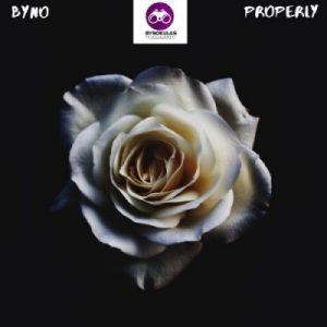 Byno – Properly