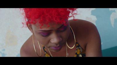 [Video] DJ Target No Ndile ft. Fey M & Young Mbazo – Izolo Lami
