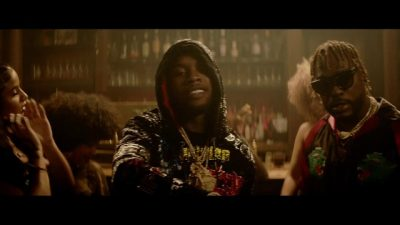 [Video] EZ Stevie ft. Davido & Tory Lanez – FYB (Free Your Body)