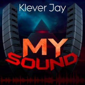 Klever Jay ft. Small Doctor – Hustle
