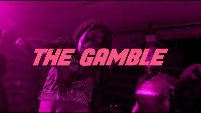 [Video] M.anifest ft. Bayku – The Gamble