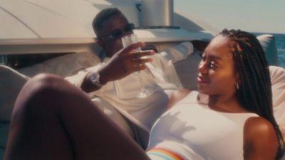 [Video] Sarkodie ft. King Promise – Anadwo