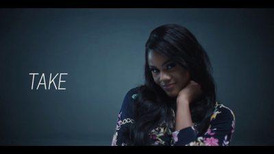 [Video] Timi Dakolo ft. Olamide – Take