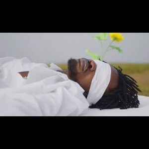 [Video] Fameye ft. Kwesi Arthur – Long Life