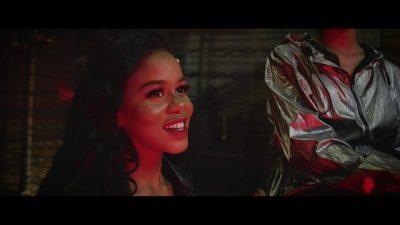 [Video] Blaklez – Lepara
