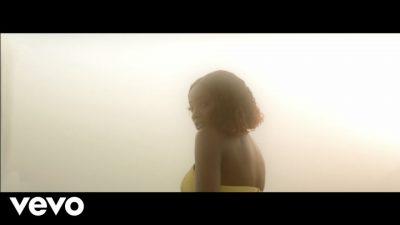 [Video] Simi – Duduke