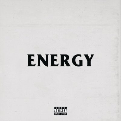 AKA ft. Gemini Major – Energy