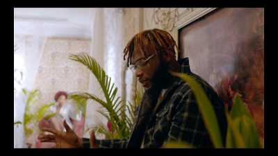 [Video] Dremo ft. Davido – Mabel