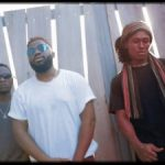 [Video] Magnito ft. Ninety6 – Edo Boys
