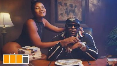 [Video] Medikal – Nonsense