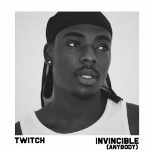 Twitch – Invisible (Anybody Cover)