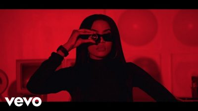 [Video] Rouge ft. AKA – One By One