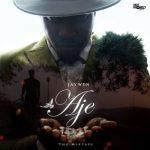 Jaywon – Aje (Mixtape)