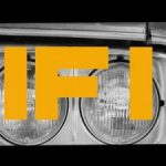 [Video] Picazo ft. Zlatan – If I