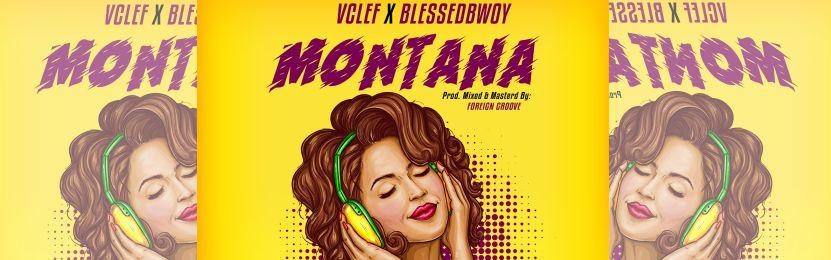 Montana Download