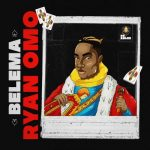 Ryan Omo – Ace (EP)