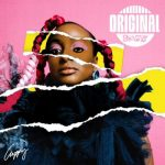 DJ Cuppy ft. Seyi Shay – Labalaba