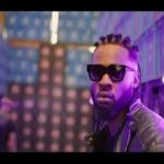 [Video] Flavour ft. Phyno  – Chop Life