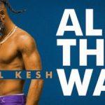 [Video] Lil Kesh – All The Way