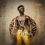 [Album] Kuami Eugene – Son Of Africa
