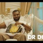 [Video] Dr Dolor ft. Teni, Ryan Omo, Nikita, Hotkid, Afin Osha – Prosperity