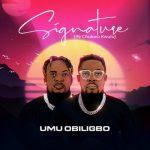 Umu Obiligbo ft. Zoro – Oga Police