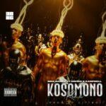 Sina Rambo ft. Davido, Kampbell – Kosomono (Remix)